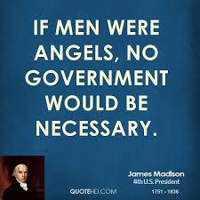 James Madison Quotes Amazing James Madison Men Quotes QuoteHD
