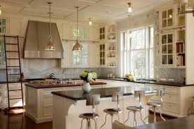 Modern Traditional Kitchen Traditional Kitchen Designs Outra Home Decorating