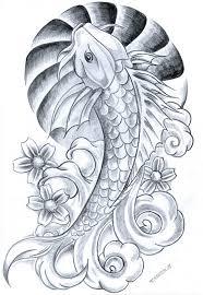 Motiv Tetování Japonský Kanji 841