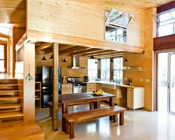 small cabin kitchen designs. captivating cabin kitchen ideas and small designs find this pin more on down 7