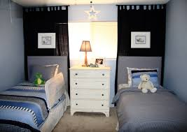 Small Boy Bedroom Little Boys Nautical Pirate Bedroom Reveal Yellow Bliss Road