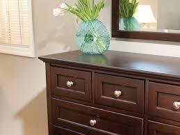 McKenzie Collection Whittier Wood Furniture Cool Mckenzie Bedroom Furniture