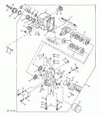 34 john deere 855 parts diagram dzmm