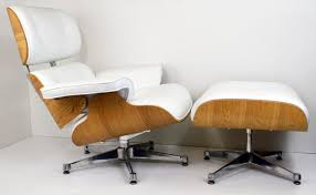 eames lounge chair reion uk