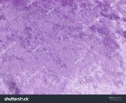 purple carpet texture. Closeup Of Purple Carpet Texture