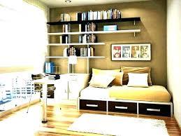 bedside wall shelf bedroom shelves for mounted narrow decorative kitchen shelving units unit