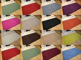great washable area rugs area rugs staggering machine washable area rugs machine washable