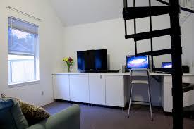 IKEA Hackers: Taking IKEA\u0027s Small Space Furniture to the Next Level