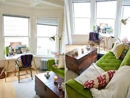 rearrange furniture ideas. Room Rearrange Furniture Ideas G