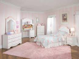 white girl bedroom furniture. White Bedroom Furniture For Girls Transparant Mirror Cabinet . Girl D