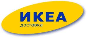 Купить <b>Штору</b> для Ванной в Крыму