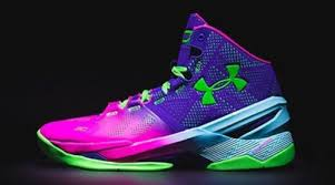 under armour shoes stephen curry 2016. ua stephen curry 2 basketball shoes ii under armour northern lights limited 2016 r
