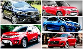 2018 suzuki cars. exellent suzuki upcoming maruti suzuki cars launching in india 201718 new swift  ertiga vitara brezza petrol u0026 others for 2018 suzuki cars