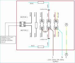 wiring diagram for forward reverse single phase motor kanvamath org reversing single phase ac motor wiring diagram amazing single phase forward reverse wiring diagram s