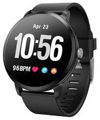 Купить <b>Часы ColMi V11</b> черный по низкой цене с доставкой из ...