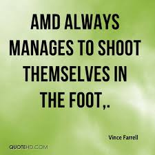 Amd Quote