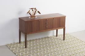 angela adams furniture. Furniture Custom Angela Adams Sideboard Sidecase Buffet · Wood