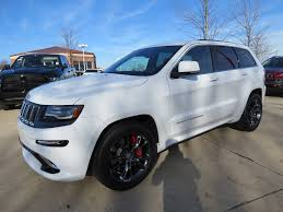 jeep 2014 srt8. Delighful Jeep 2014 Jeep Grand Cherokee SRT Start Up Exhaust And In Depth Review   YouTube To Srt8 S