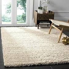 10 13 area rug epic rugs area rugs rug