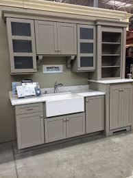 Martha Stewart Kitchen Designs Martha Stewart Kitchen Cabinets Prices
