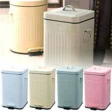 kitchen trash can beautiful ideas cute kitchen trash cans cute kitchen trash cans home design kitchen
