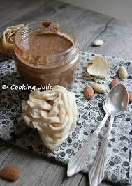 la purée d amande s utilise dans de nombreuses préparations elle remplace tout ou partie du beurre dans les gâteaux biscuits ou pâtes à tarte diluée