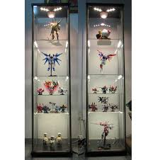 amazing glass door cabinet within detolf brown furniture source philippines decorations 19