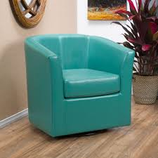 Turquoise Living Room Furniture Turquoise Furniture Ebay
