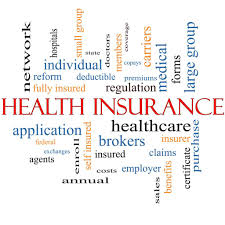 If you have family private health insurance, you may be eligible for a rebate on premiums. Good Health Insurance For An Individual And Family Health N Well Com