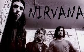 nirvana hd wallpapers