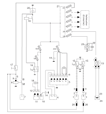 aeroelectric connection manufacturer's data rotax max wiring diagram at Rotax 503 Wiring Diagram