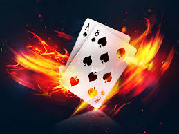 Image result for gambling game