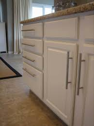 Small Picture Contemporary Kitchen Door Handles Kitchen Classic Cabinets