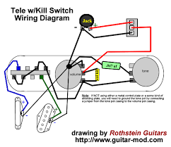 killswitch wiring diagram guitar killswitch image wiring a kill switch guitar wiring diagram on killswitch wiring diagram guitar