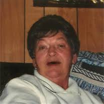 Obituary for Sonja Colleen Simpson