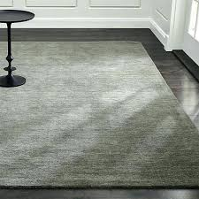 plush area rugs 8x10 grey rug 8a10 image of black and white area rugs gray sisal