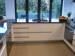 Kitchen Cabinetry Auckland Timber Windows Hamilton