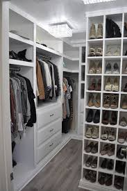 walk in closet bedroom. Befdbbafdcfaddacc Master Bedroom Closet Closets Walk In