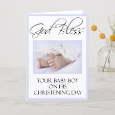 baptism cards christening baptism cards
