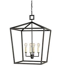 currey and company lighting fixtures. currey light fixtures 9872 denison lantern small wrought iron chandeliers u0026 company and lighting f