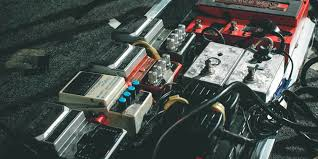 6 steps to building your complete custom pedalboard rig