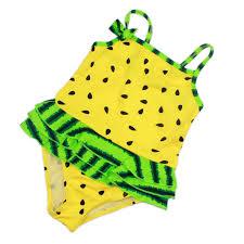 Cheap Baby Watermelon Swimsuit, find Baby Watermelon Swimsuit deals ...