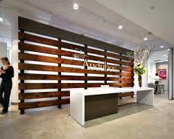 office lobby design ideas. Stylish Medical Fice Design Ideas Elegant Awesome 2969 Lobby Office