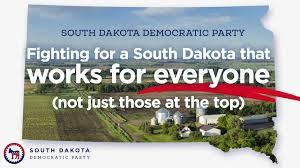 Aaron Matson, Author at South Dakota - Page 4 of 9