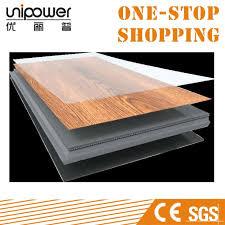 wooden texture pvc flooring