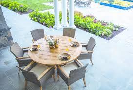Patio as well as deck furniture photo principle carolina manahawkin nj
