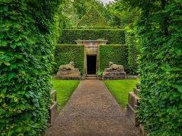 Small Picture Step Inside 12 of Englands Most Beautiful Gardens Travel