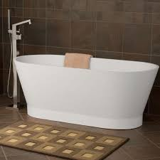 18 best tubs images on specialty bathtubs