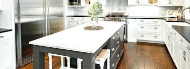 12 ft formica countertop foot see marble costs the average marble foot mitered laminate