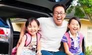 Acceptance Insurance | Auto Insurance